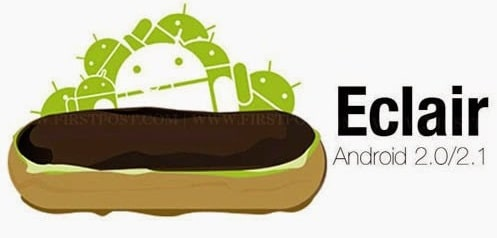 android_2-1-eclair
