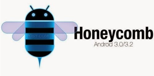 android_3-2-honeycomb