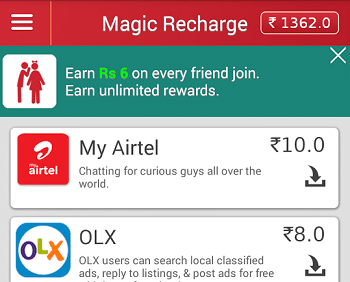 magic_recharge_earning_app