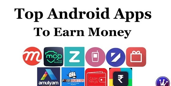 top_and_best_android_earning_app_list_2016