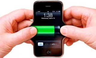 Top 10+ Best way to increase and save Smartphone Battery Life 3