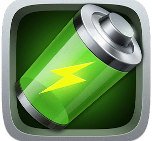 >10+ Best Battery Saver Apps for Android Smartphone *Mar 2019* 1