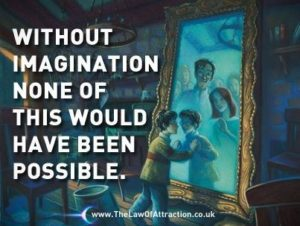 law-of-attraction-quotes-33