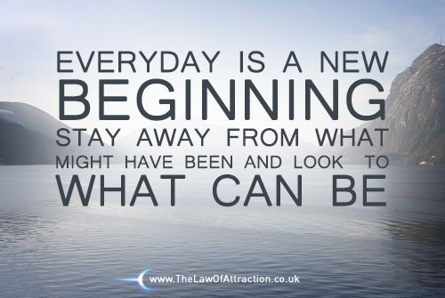 law-of-attraction-quotes-46