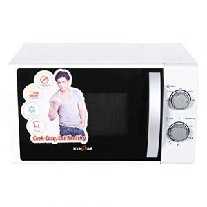 best microwave ovens under 5000