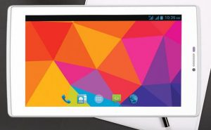 best 4g tablets under 5000