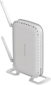 best wifi routers under 1500