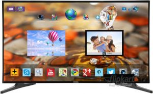 43 inches led tv