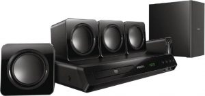 home theaters under 10000