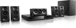 best home theaters under 20000