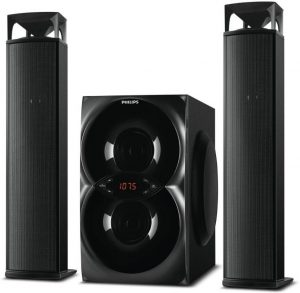 best speakers under 5000
