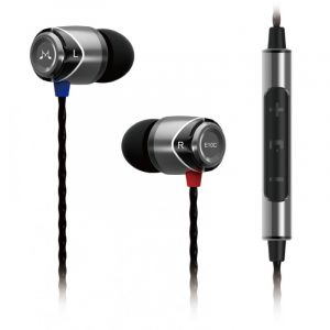 best earphones under 1500 - 2000