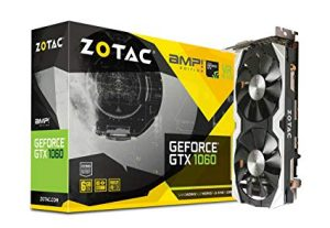 best graphics card under 25000 - 30000