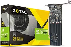 best graphics card under 10000