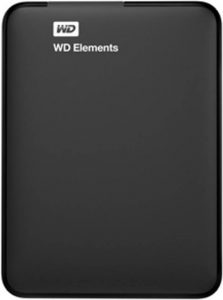 best 2 tb external drive in india